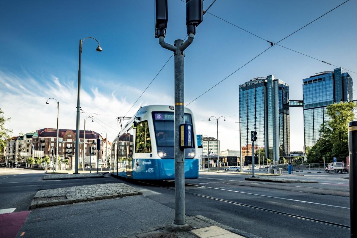 Industrigruppen Infrea förvärvar kvalitativa Duo Asfalt